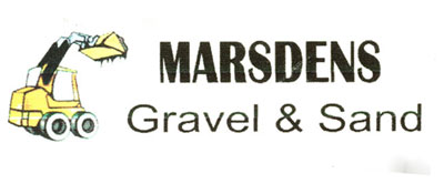 Marsdens Gravel and Sand - North Hudson, NY