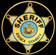 Essex County Sheriff emblem